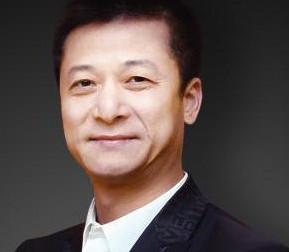 """权健束昱辉董事长就中西医结合发声:拒绝""""包办婚姻"""""""