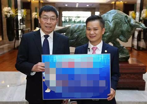 """2018年""""康婷网络宣传员""""第二季震撼来袭"""