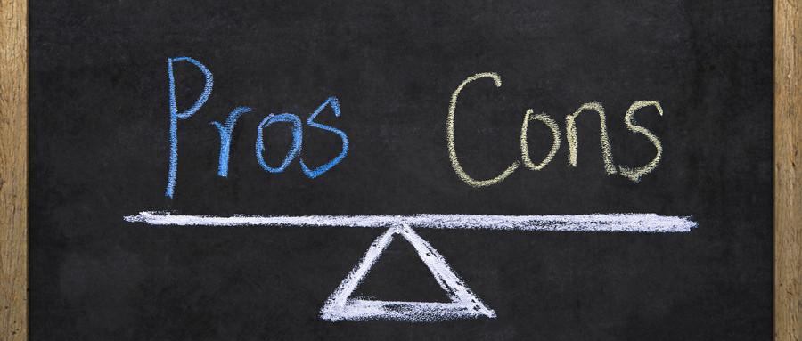 限定产品范围是利是弊?怎样辨别产品合法与否?