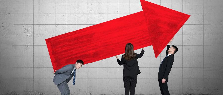 产品导向或事业导向?直销坚守本源是关键!
