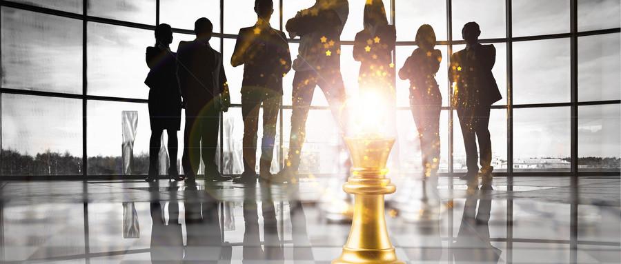 营销裂变式崛起,利用流量开启定制化发展,助力直销飞速成功!