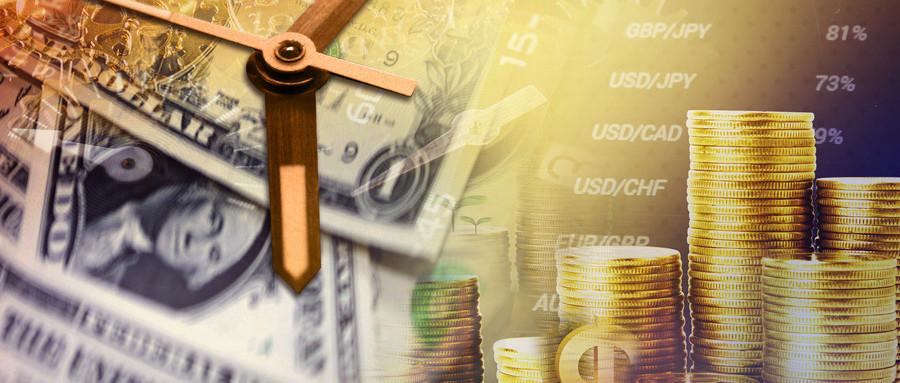 奇葩消费观:刷卡时总忘了穷,直销人教你怎么理财!