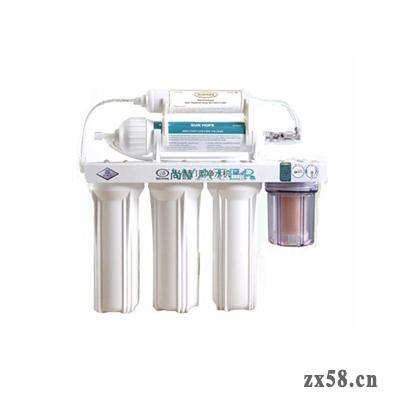 尚赫牌Ⅰ型净水机