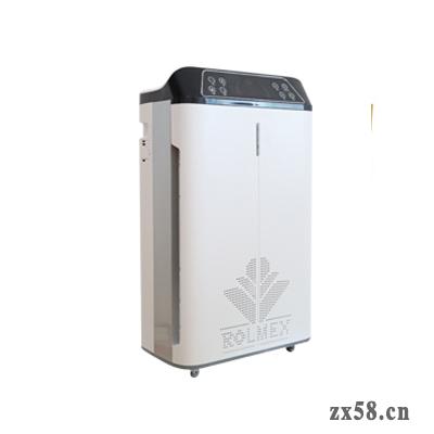 罗麦派馨® 多功能空气净化器