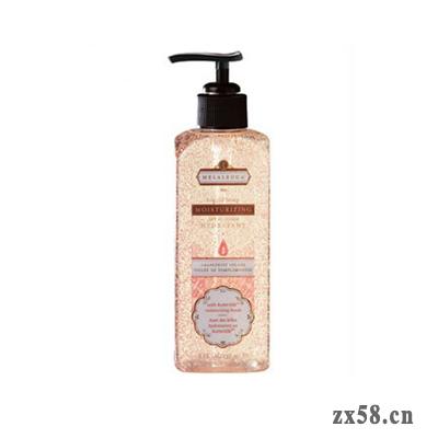 美乐家香液皂-清新葡萄柚(滋润型)