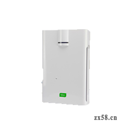 绿之韵享居·空气净化器