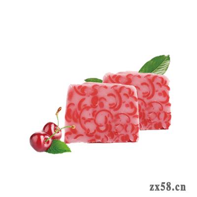 理想樱桃洁肤皂