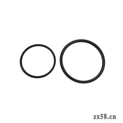 安利滤芯O形环