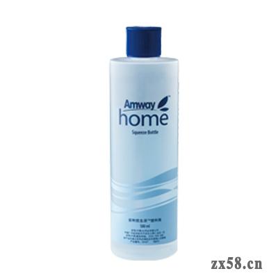 安利优生活®塑料瓶