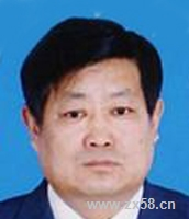 隆力奇姜涛