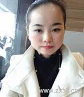 克缇王桂芳