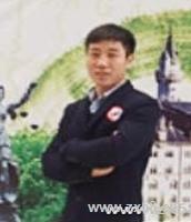 隆力奇陈老师