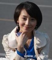 安惠直销员陈琳