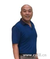 炎帝生物宝鑫老师