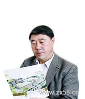 权健直销员徐林