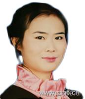 安然直销刘英