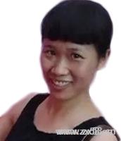 九极直销员刘老师