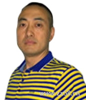 嘉康利王老师