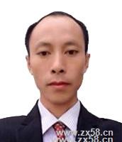 国珍(新时代)经销商黄彦辉