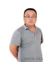 美乐家总监王锋