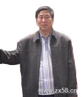 金木李老师