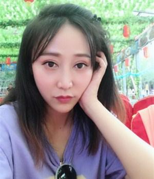 安然直销杨小荣
