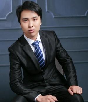 金木刘老师