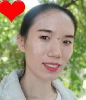欧瑞莲优秀经销商 韩香云老师