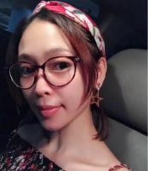 安惠刘爱玲