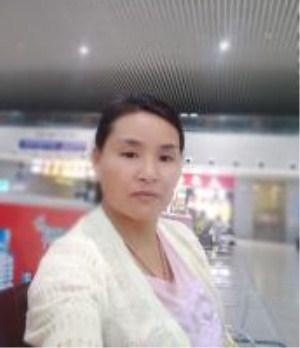 华莱杨老师