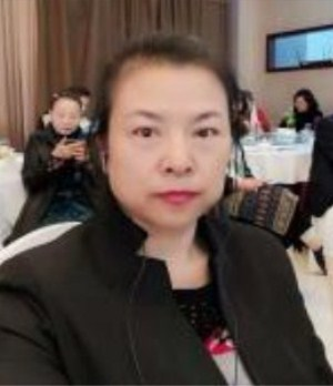 华莱李老师