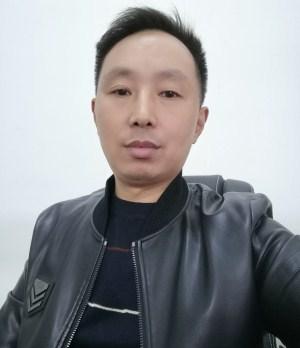 国珍(新时代)彭峰