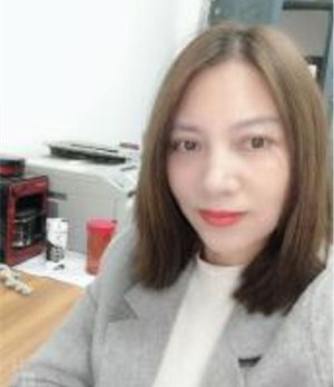 完美经理 徐国莲