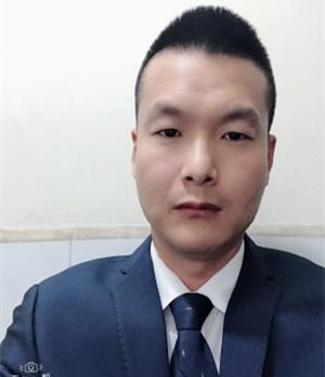 绿叶骆峰老师