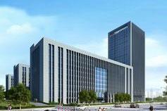 直弧网络科技(湖南)股份有限公司