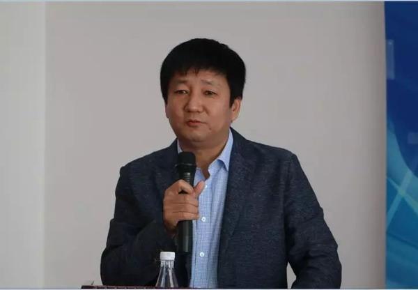 企业筹备直销业务面临的问题研讨会在双迪举行