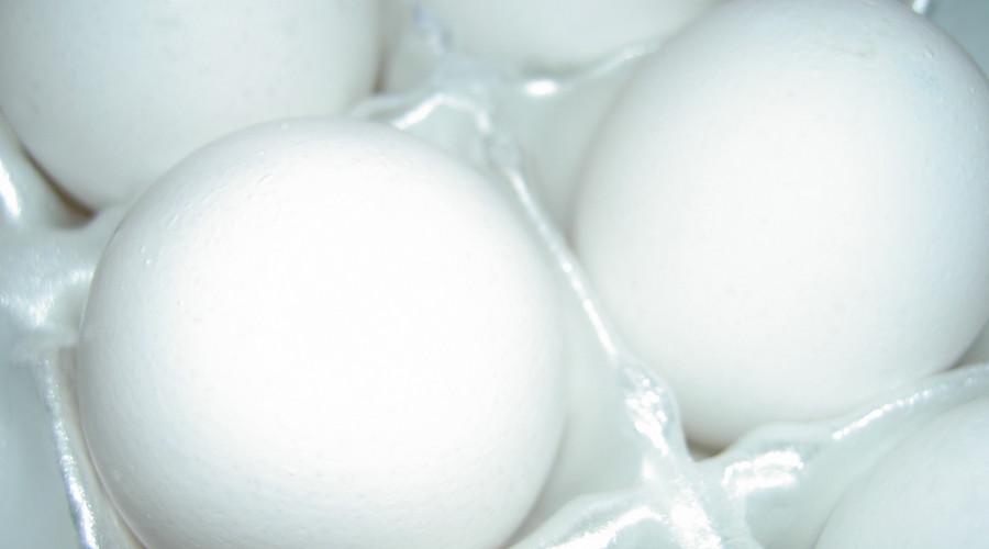孕妇能喝百果小分子肽吗?