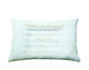 安惠负离子养生助眠枕有什么作用?