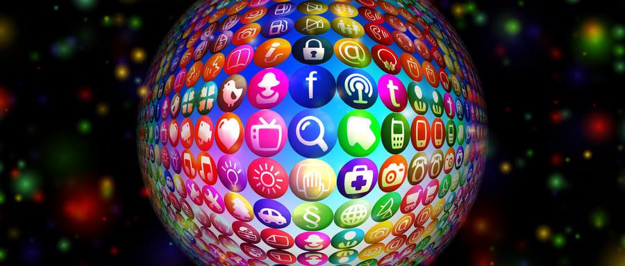 直销网络方式-直销同城网