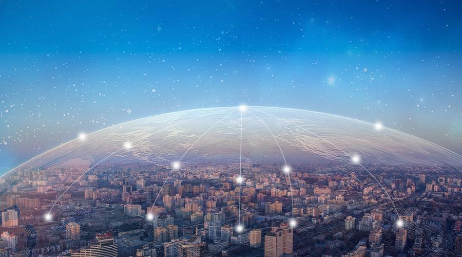 电子商务-直销同城网