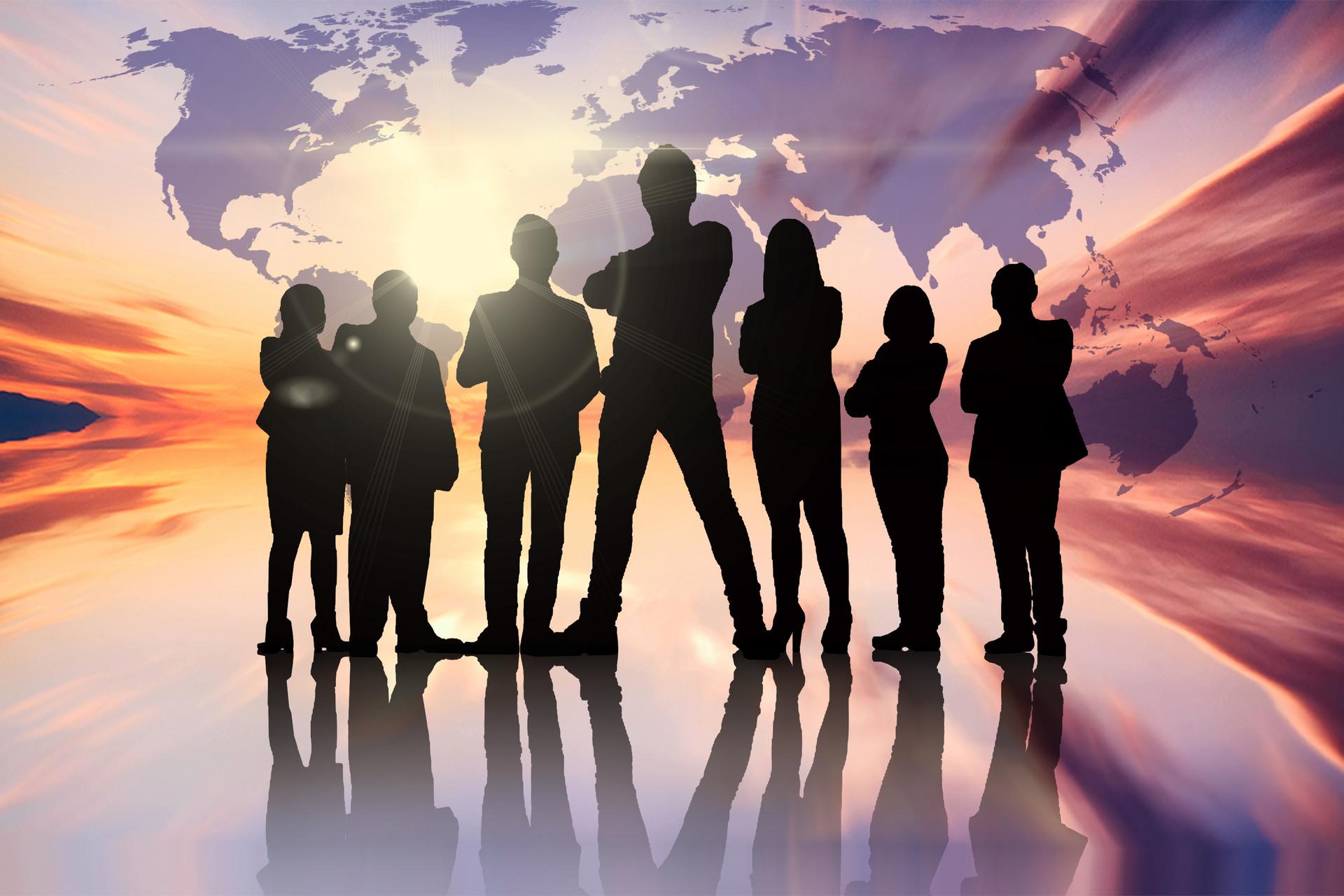 打造高效的直销团队,这些才是重点!