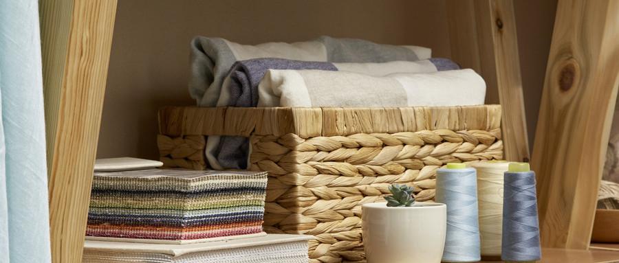 纺织品将成为第七类直销产品?前景究竟如何?