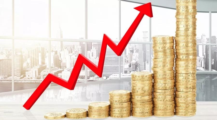 2018年内资直销企业排行榜