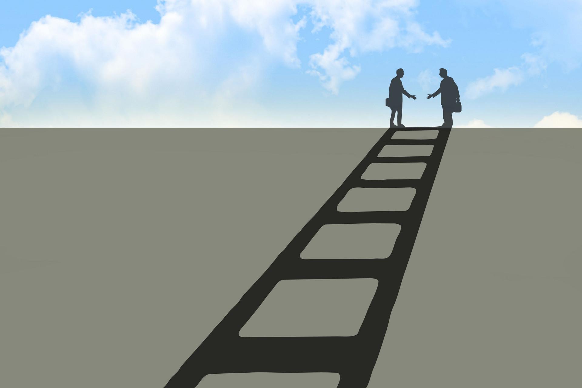 直销新人必学,听话照做没有不成功的!