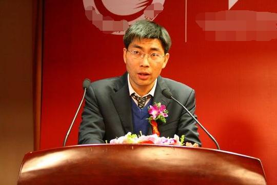 陈亮:取消外资直销准入限制会带来怎样冲击