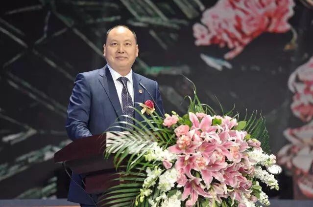 姚则兵:农产品在中国直销模式中属于空白