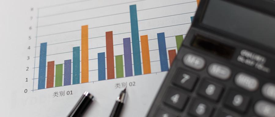 直销行业术语有哪些?四大类直销行业术语全解析