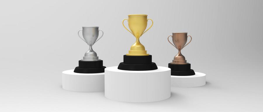 2018年十大中国直销公司业绩排名
