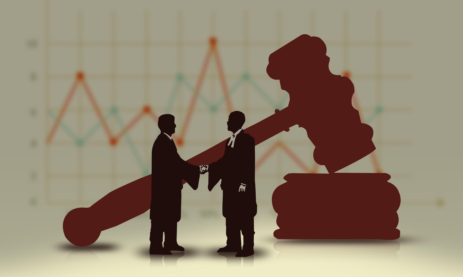 国家市场监督管理总局令第2号 《市场监督管理行政处罚程序暂行规定》(上)