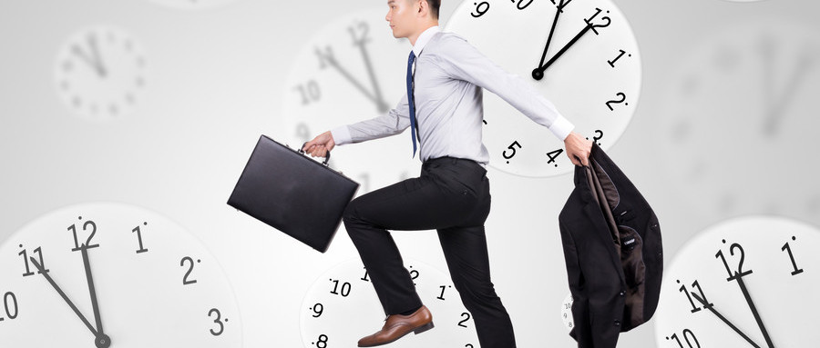 直销要想成功,学习好习惯,改掉坏习惯!